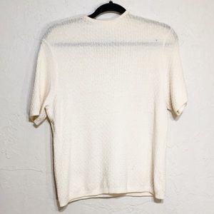 Pendleton Vintage Merino Wool Sweater L